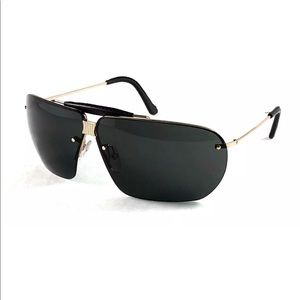 9acb8c414f51 Tom Ford TF 6 772 Dunning Sunglasses